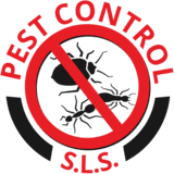 SLS Pest Control-Taking care of your pest problems